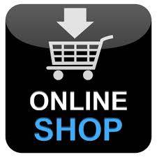 Online Shop Firma Heyer