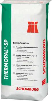 THERMOPAL-SP